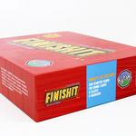 FINISHIT Game Box
